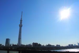 東京でレーシックを受けるなら~おすすめクリニック