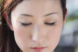 レーシック以外の視力回復法~視力回復トレーニング